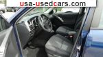 2006 Pontiac Vibe Base - Wagon  used car