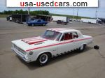 Car Market in USA - For Sale 1965  Plymouth
