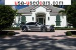 Car Market in USA - For Sale 2009  Mercedes SL