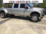 2013 Ford F 350