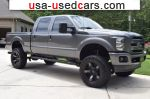 2013 Ford F 250