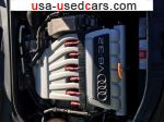 Car Market in USA - For Sale 2008  Audi TT