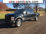 2008 Ford F 250