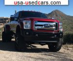 2014 Ford F 450