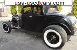 Car Market in USA - For Sale 1932  Ford Coupe