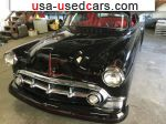 Car Market in USA - For Sale 1953  Chevrolet Bel Air