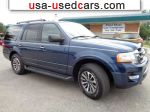 2016 Ford Expedition XLT - 4dr SUV  used car
