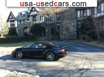 Car Market in USA - For Sale 2017  Porsche 911