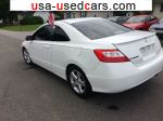 Car Market in USA - For Sale 2008  Honda Civic EX