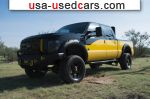 1999 Ford F 250