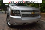 Car Market in USA - For Sale 2014  Chevrolet Suburban