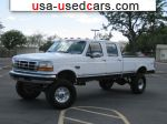1996 Ford F 350