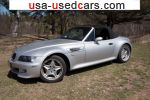 2000 BMW Roadster
