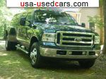 Car Market in USA - For Sale 2002  Ford F 350
