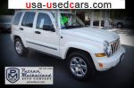 2005 Jeep Liberty Limited - 4dr SUV  used car