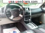 Car Market in USA - For Sale 2008  Jeep Liberty Limited Edition
