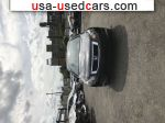 2009 Honda Accord EX-L - Sedan  used car