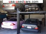 Car Market in USA - For Sale 2003  Mercedes CL