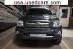 Car Market in USA - For Sale 2009  Toyota Tacoma