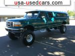 1995 Ford F 350