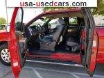 2009 Ford F 150 XLT  used car
