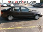 1997 Honda Civic  used car