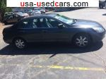 2005 Honda Accord Value Package - Sedan  used car
