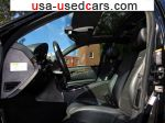 Car Market in USA - For Sale 2008  Mercedes E 2008 Mercedes-Benz E-Class E63 AMG - Sedan