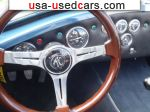 Car Market in USA - For Sale 1965  AC Cobra