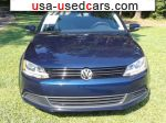 2013 Volkswagen Jetta SE  used car