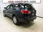 2009 Buick Enclave CXL  used car