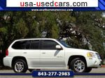 2006 GMC Envoy Denali - 4dr SUV  used car