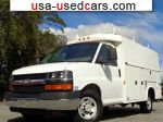 Car Market in USA - For Sale 2005  Chevrolet Express