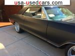 Car Market in USA - For Sale 1965  Buick Riviera