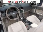 Car Market in USA - For Sale 2008  Volvo C70 T5