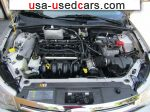 Car Market in USA - For Sale 2009  Ford Focus S