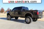 2015 Ford F 250