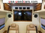 Car Market in USA - For Sale 2012  Mercedes Sprinter