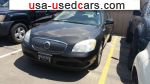 2008 Buick Lucerne CXL Special Edition  used car
