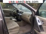 2010 Nissan Murano SL  used car