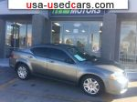 2013 Dodge Avenger SXT - Sedan  used car