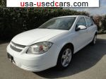 2008 Chevrolet Cobalt LT  used car