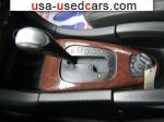 Car Market in USA - For Sale 2009  SAAB 9 3 Touring