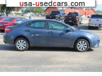 2016 Toyota Corolla S Plus  used car