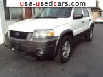 2005 Ford Escape XLT Sport  used car