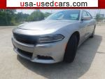 2016 Dodge Charger SXT  used car