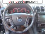 Car Market in USA - For Sale 2011  GMC Acadia Denali - 4dr SUV
