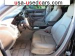 Car Market in USA - For Sale 2014  GMC Acadia