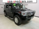 2003 Hummer H2 Base  used car