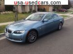 2008 BMW 3 Series 328i - Convertible  used car